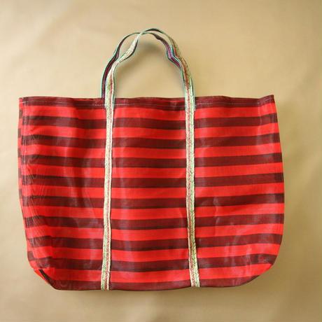 Taipei Bag LL