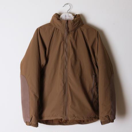 【&her】Marshmallow  Jacket/Beige