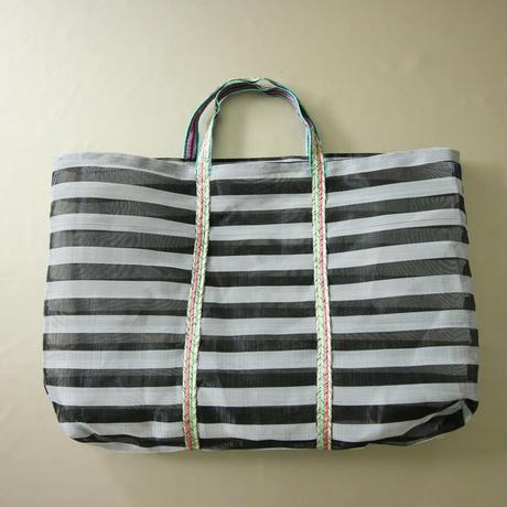 Taipei Bag L