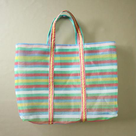 Taipei Bag M