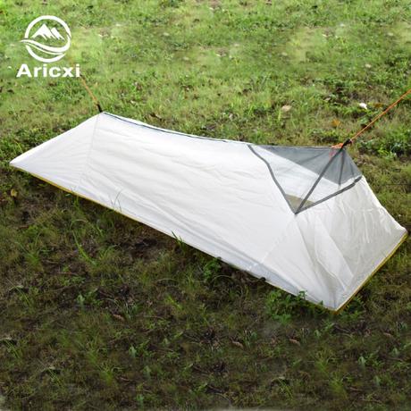 インナーメッシュテント 屋外夏のキャンプのテント 4シーズン