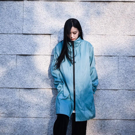 Reversible Coat /Women