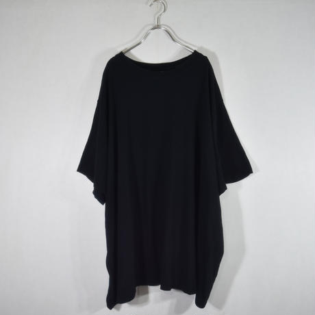 KING SIZE BIG Tee/T-0022