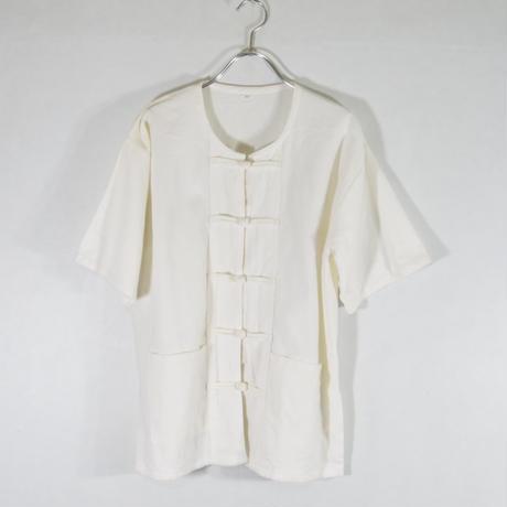 S/Sチャイナシャツ/SS-0007
