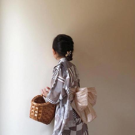 rencontre. X takara gallery workroom 浴衣 girls