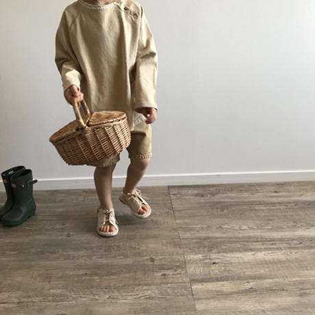lace up sandal