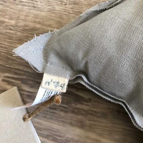 - Numero74 - 星型 cushion  S