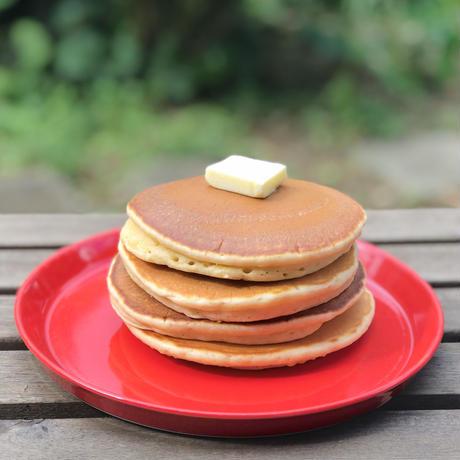 おうちでつくるパンケーキミックス 200g×2袋セット