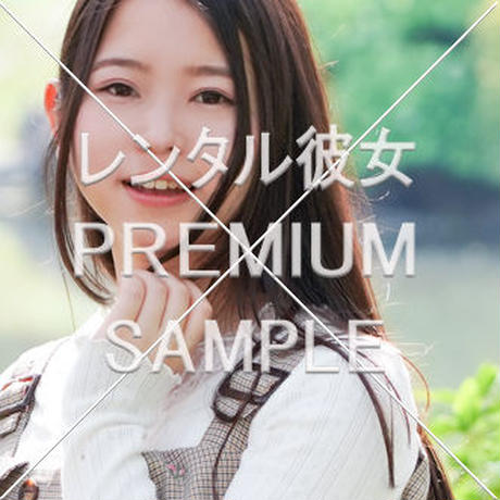 大森碧フォト(2019. Spring)3枚