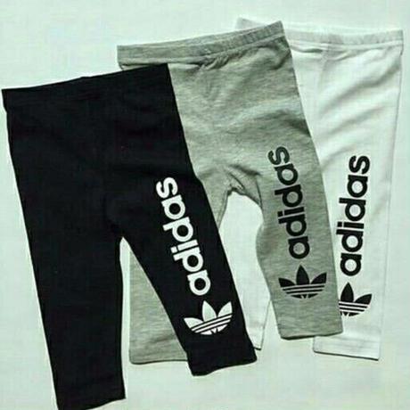 【 kids】 leggings8