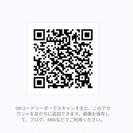 59f2664bed05e661c1002bd6