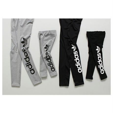 【for adults 】 leggings7
