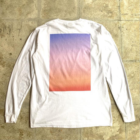 Pro Listener Approved by Replicant.fm L/S Tee