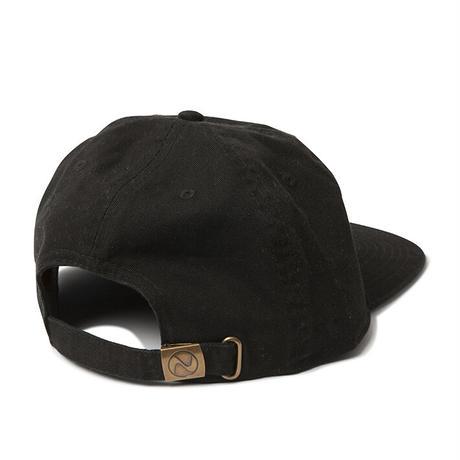 CAP(Black)