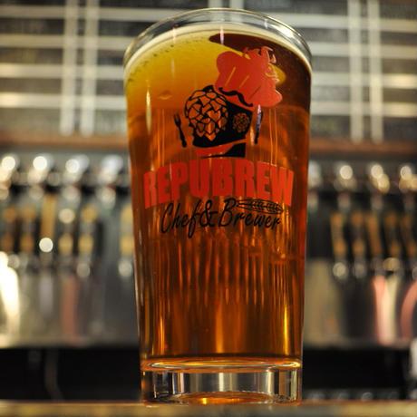 コロナに負けるな★3社周年ビール3缶セット★売上の一部を周年店舗へ還元!
