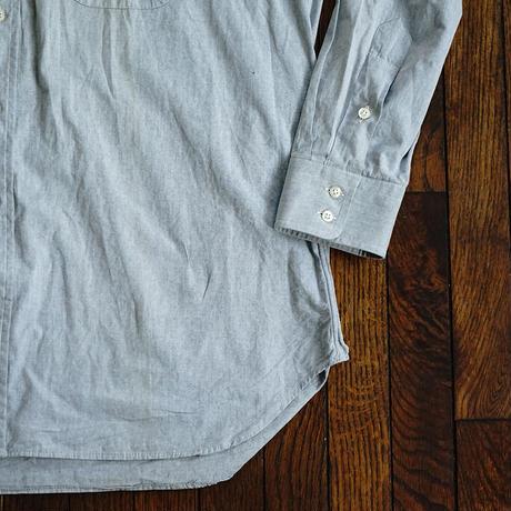 burberry big size dress shirt