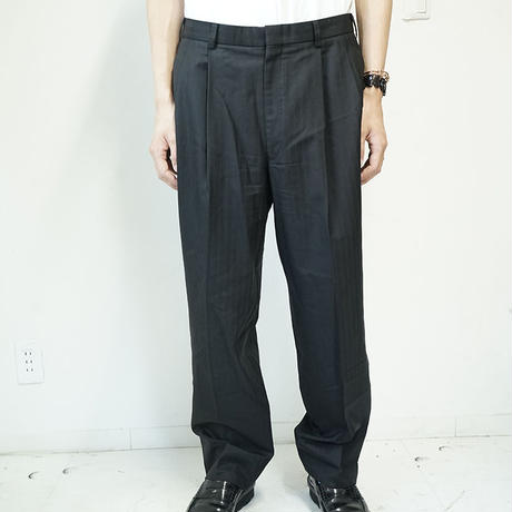 [labo special select ] vintage trousers♯21 BROOKS BROTHERS
