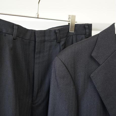 POLO RALPH LAUREN set up suit