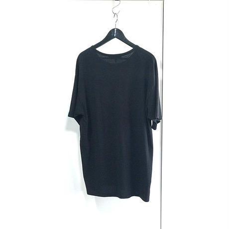 marc jacobs over size tops