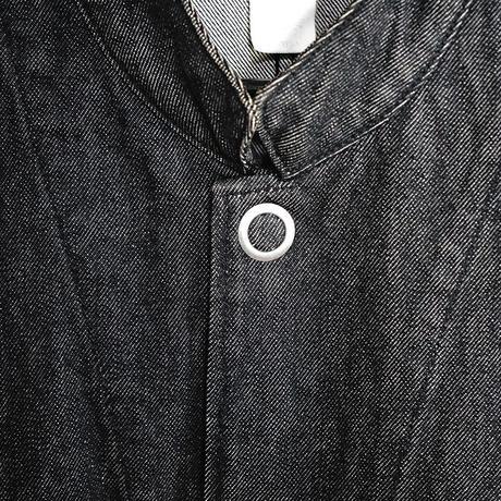 purete denim jacket