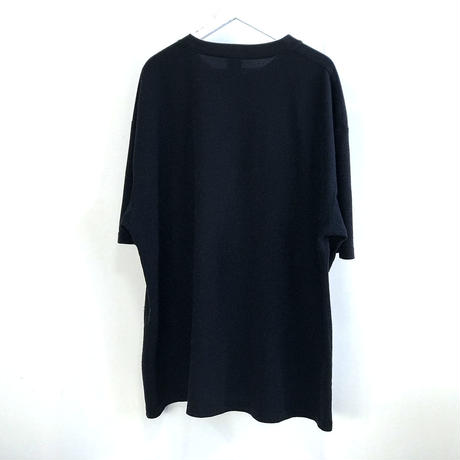 7xl over size tops #1