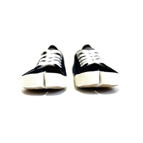 新品 maison margiela 2019ss tabi sneakers 43