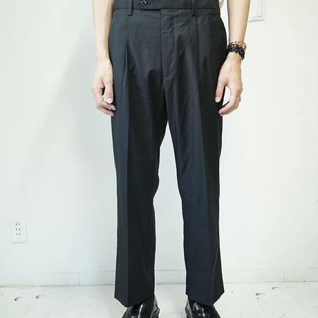 [labo special select ] vintage trousers♯27