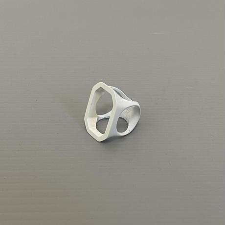 新品 maison margiela penki ring 13号