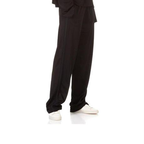 新品 mm6 maison margeila side line eazy pants S