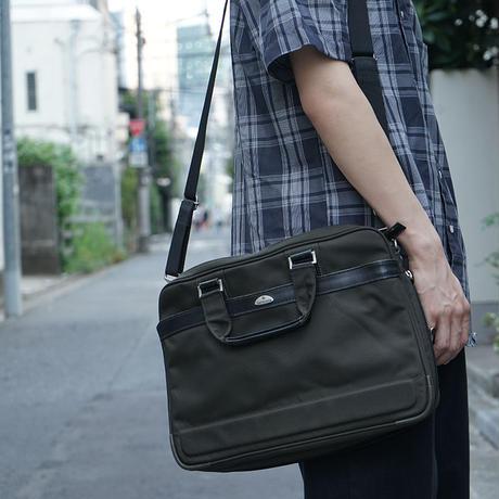 90s Samsonite shoulder bag