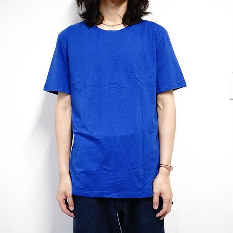 新品 Maison Margiela 2018SS Tshirt C