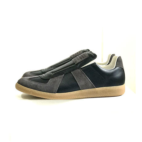 新品 maison margiela german trainer 42