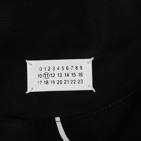5ec1e26d34ef016eecf90481