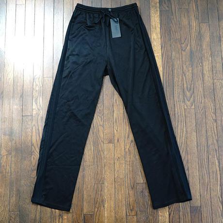 新品 mm6 maison margiela side line eazy pants M