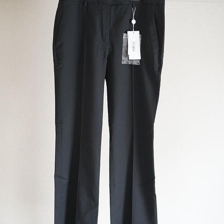 新品 maison margiela trousers
