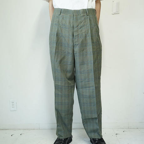 [labo special select ] vintage trousers♯35