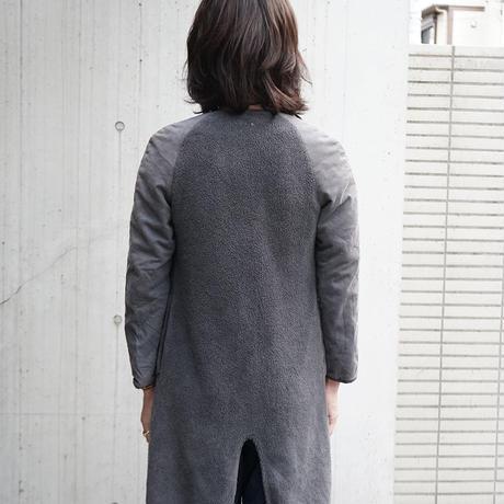 MM6 Maison Margiela sweat coat