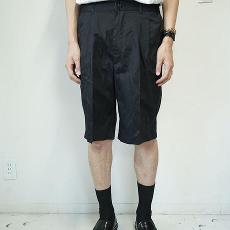 [labo special select ] vintage trousers♯39