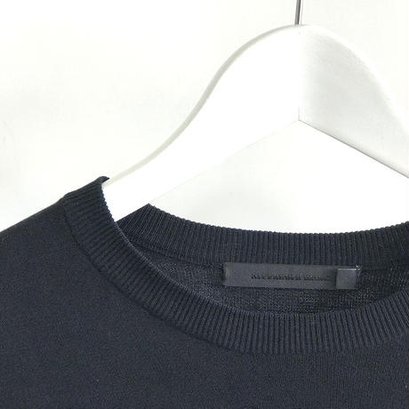 tbyalexanderwang knit