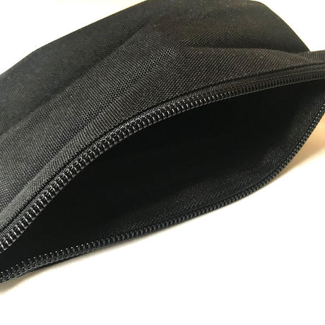 新品 issey miyake × iittala pleats bag