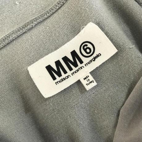 mm6 one piece