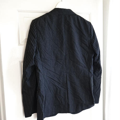 ps paul smith stripe jacket