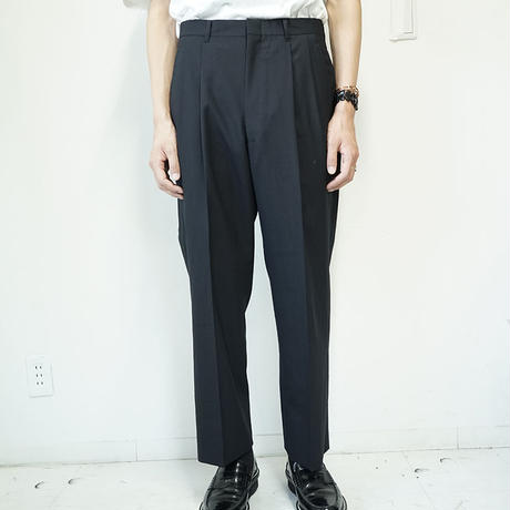 [labo special select ] vintage trousers♯37