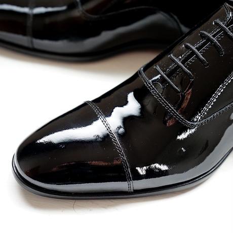 新品 L&G made in Italy dress shose
