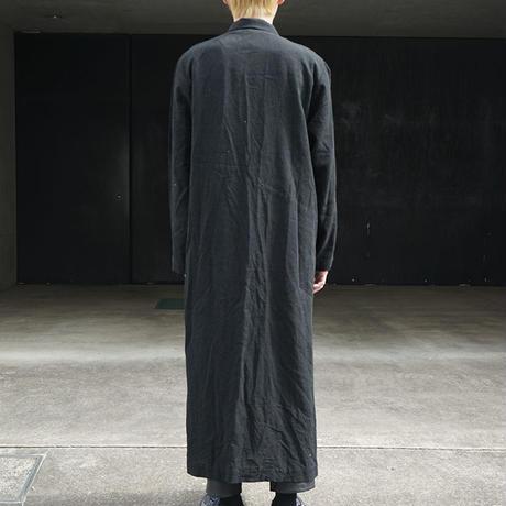 VIAR FOR MEN coat