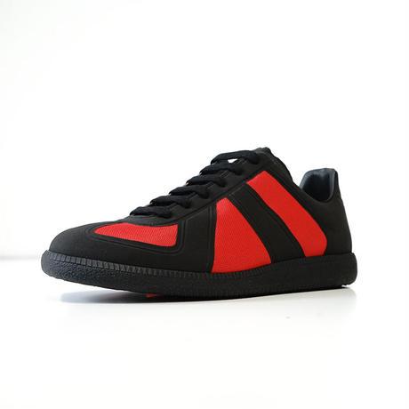 新品 Maison Margiela 2018SS sneakers 43