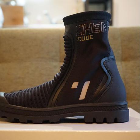 新品 maison margiela 16AW boots