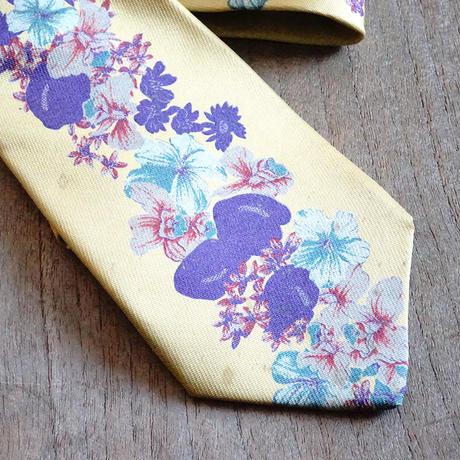 Jean-Paul GAULTIER neck tie