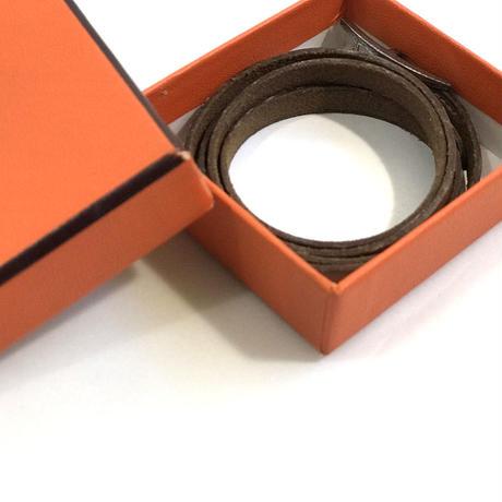 hermes bracelet #1