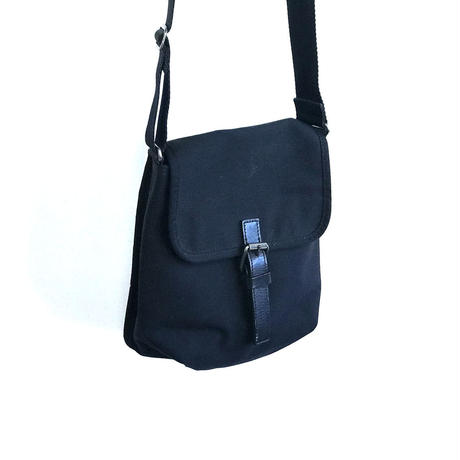 agnes b shoulder bag